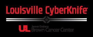 Louisville CyberKnife