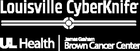 Louisville_CyberKnife_ALT